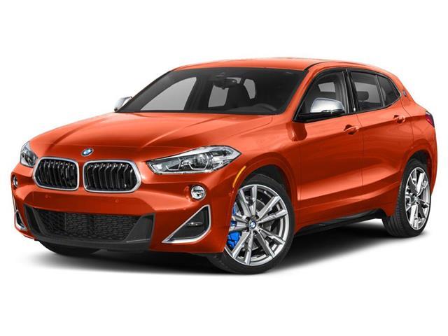 2019 BMW X2 M35i (Stk: N37973) in Markham - Image 1 of 9