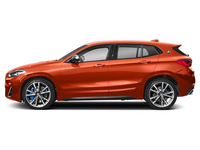 2019 BMW X2 M35i (Stk: N37973) in Markham - Image 2 of 9