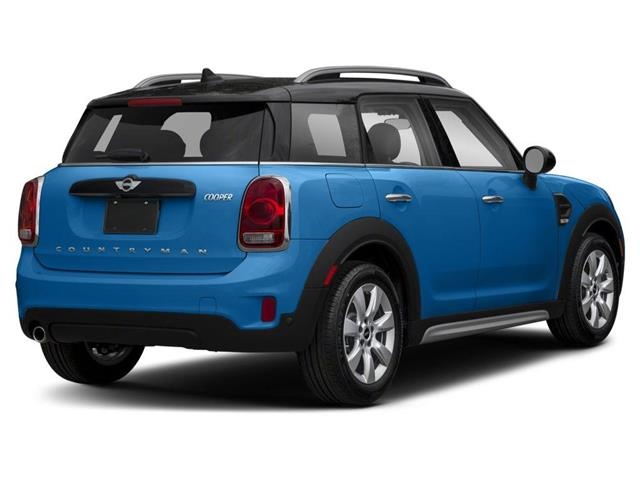 2019 MINI Countryman Cooper (Stk: M5462) in Markham - Image 2 of 8