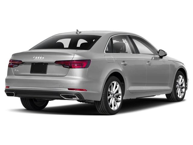 2019 Audi A4 45 Progressiv (Stk: 92272) in Nepean - Image 3 of 9