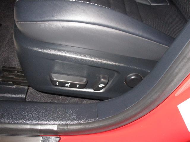 2016 Lexus IS 300 Base (Stk: 1980431 ) in Regina - Image 14 of 31