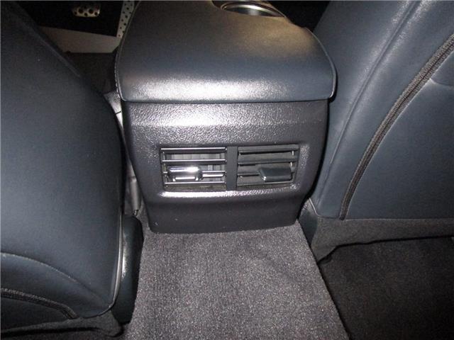 2016 Lexus IS 300 Base (Stk: 1980431 ) in Regina - Image 30 of 31