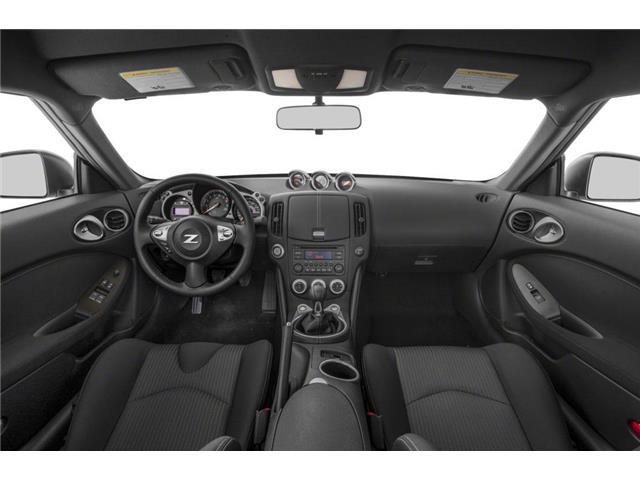 2020 Nissan 370Z Sport (Stk: V004) in Ajax - Image 5 of 8