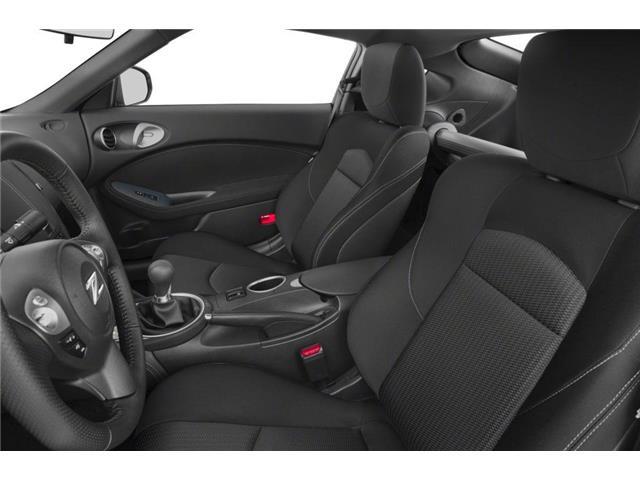 2020 Nissan 370Z Sport (Stk: V004) in Ajax - Image 6 of 8