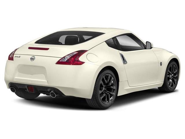 2020 Nissan 370Z Sport Touring (Stk: V005) in Ajax - Image 3 of 8