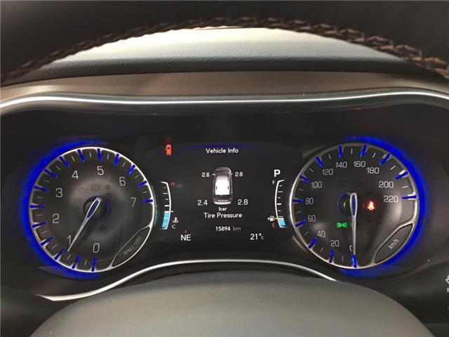 2018 Chrysler Pacifica Touring-L Plus (Stk: 35373W) in Belleville - Image 15 of 29