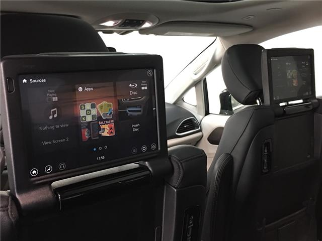2018 Chrysler Pacifica Touring-L Plus (Stk: 35373W) in Belleville - Image 9 of 29