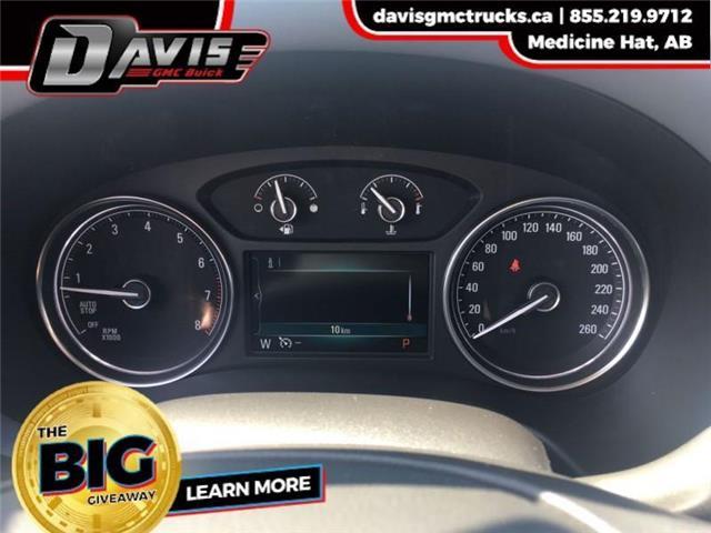 2019 Buick Enclave Premium (Stk: 174820) in Medicine Hat - Image 12 of 28