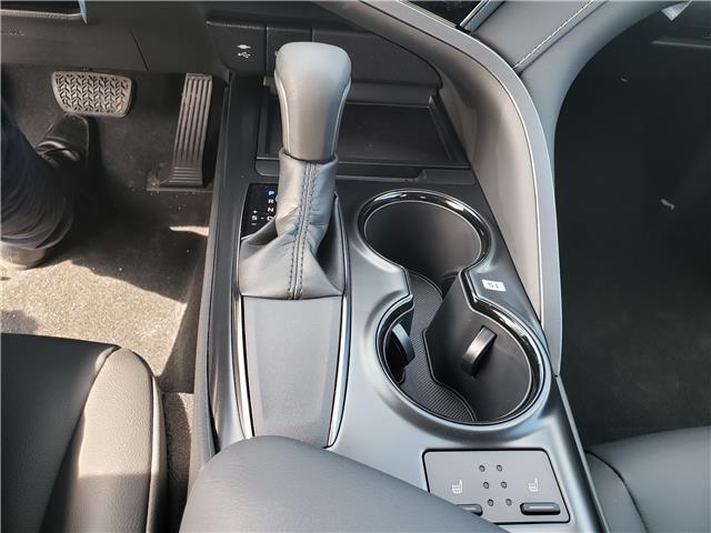 2019 Toyota Camry SE (Stk: 9-769) in Etobicoke - Image 10 of 11