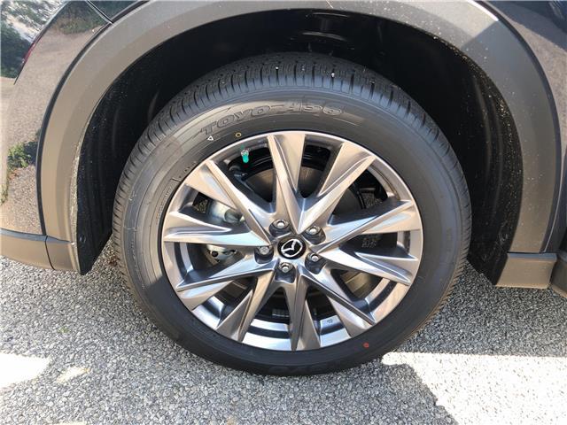 2019 Mazda CX-5 GT w/Turbo (Stk: SN1423) in Hamilton - Image 11 of 15
