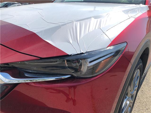 2019 Mazda CX-5 Signature (Stk: SN1430) in Hamilton - Image 10 of 15