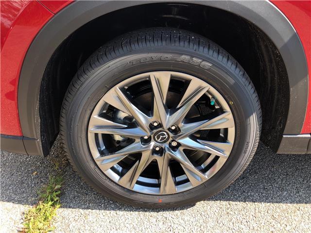 2019 Mazda CX-5 Signature (Stk: SN1430) in Hamilton - Image 11 of 15