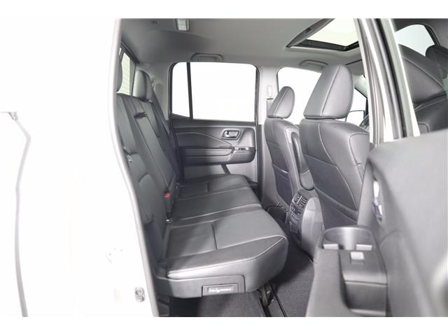 2017 Honda Ridgeline EX-L (Stk: 219511A) in Huntsville - Image 13 of 35