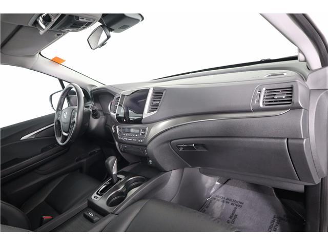 2017 Honda Ridgeline EX-L (Stk: 219511A) in Huntsville - Image 15 of 35