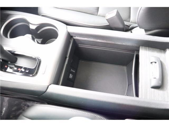 2017 Honda Ridgeline EX-L (Stk: 219511A) in Huntsville - Image 31 of 35