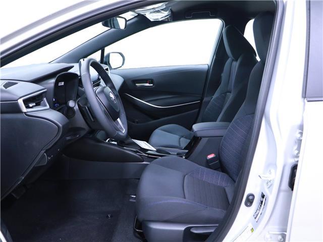 2020 Toyota Corolla SE (Stk: 200023) in Kitchener - Image 3 of 3