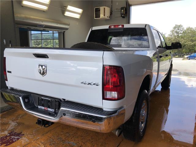 2017 RAM 3500 SLT (Stk: 17-549766) in Lower Sackville - Image 4 of 14