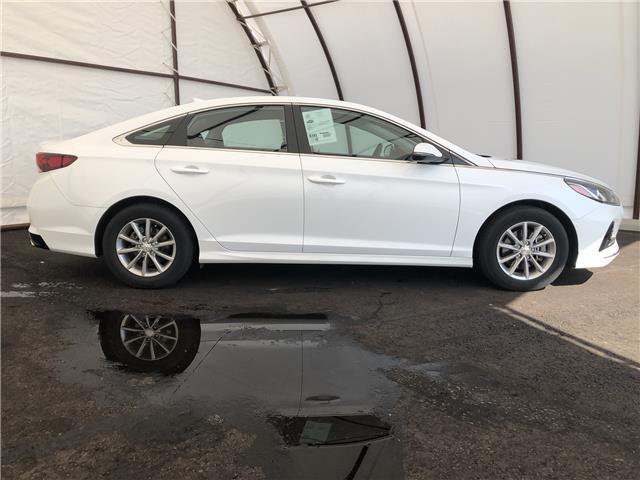 2018 Hyundai Sonata GL (Stk: 15119D) in Thunder Bay - Image 2 of 15