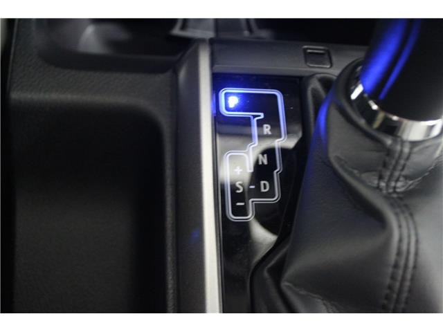 2019 Toyota Tacoma SR5 V6 (Stk: X045712) in Winnipeg - Image 21 of 27
