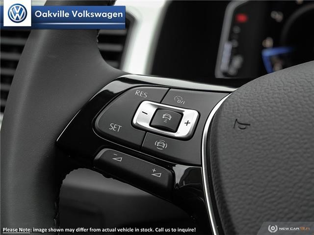 2019 Volkswagen Atlas 3.6 FSI Execline (Stk: 21550) in Oakville - Image 15 of 23