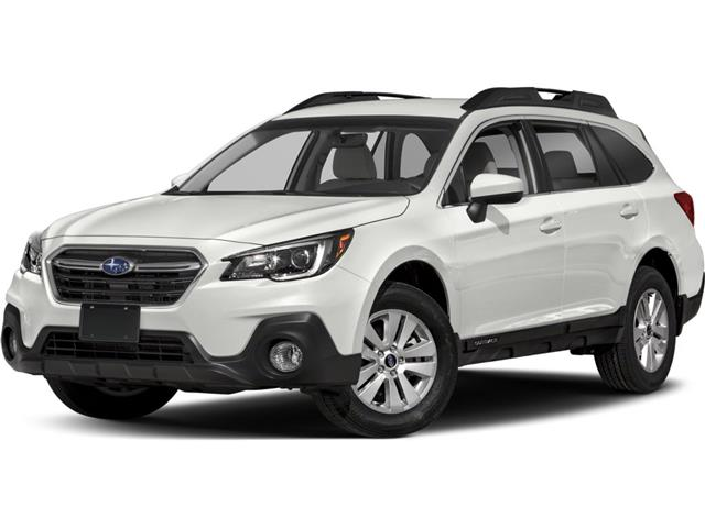 2019 Subaru Outback 3.6R Touring (Stk: 19SB238) in Innisfil - Image 1 of 1