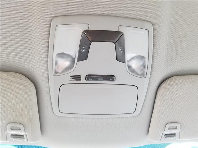 2015 Toyota Sienna LE 8 Passenger (Stk: ) in Concord - Image 18 of 21