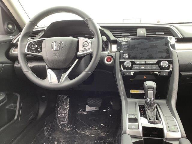 2019 Honda Civic Touring (Stk: 191071) in Orléans - Image 2 of 21
