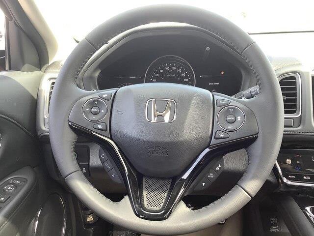 2019 Honda HR-V Touring (Stk: 191066) in Orléans - Image 3 of 23