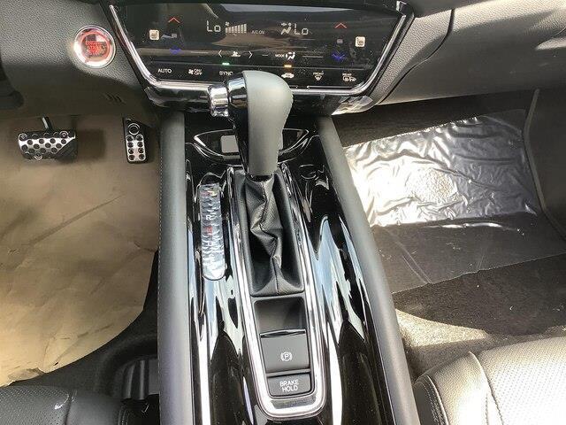 2019 Honda HR-V Touring (Stk: 191066) in Orléans - Image 8 of 23