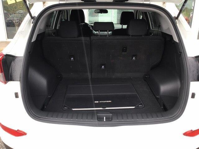 2016 Hyundai Tucson Premium 1.6 (Stk: HP0126) in Peterborough - Image 17 of 18