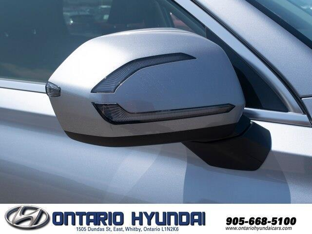 2020 Hyundai Palisade Preferred (Stk: 029061) in Whitby - Image 21 of 21