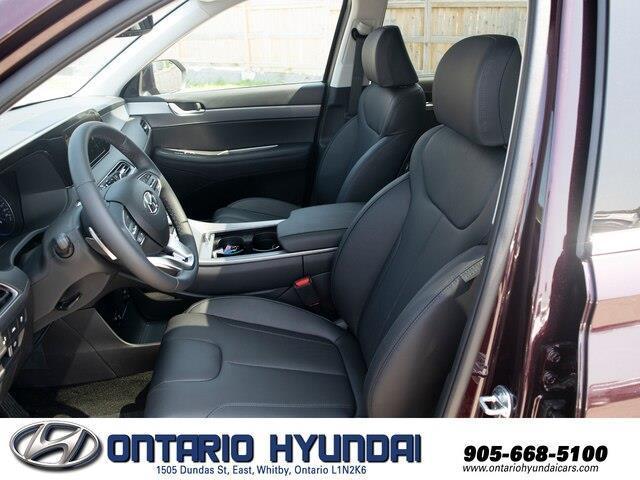 2020 Hyundai Palisade  (Stk: 031352) in Whitby - Image 6 of 21
