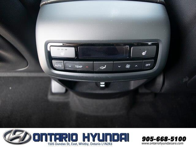 2020 Hyundai Palisade  (Stk: 031352) in Whitby - Image 15 of 21