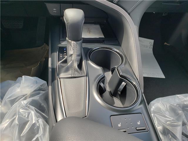 2019 Toyota Camry SE (Stk: 9-782) in Etobicoke - Image 10 of 10
