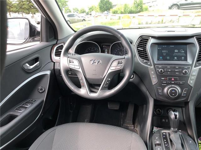 2019 Hyundai Santa Fe XL Preferred (Stk: KM8SND) in Brampton - Image 14 of 20