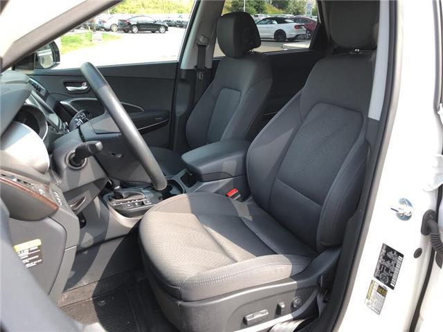 2019 Hyundai Santa Fe XL Preferred (Stk: KM8SND) in Brampton - Image 12 of 21