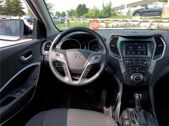 2019 Hyundai Santa Fe XL Preferred (Stk: KM8SND) in Brampton - Image 14 of 21