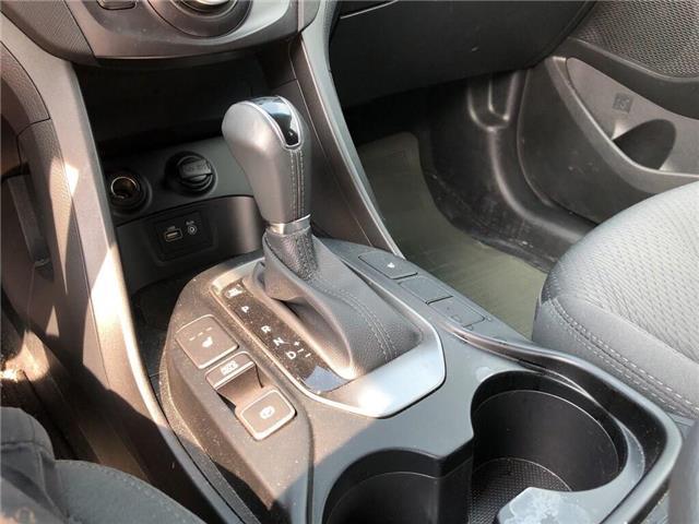 2019 Hyundai Santa Fe XL Preferred (Stk: KM8SND) in Brampton - Image 19 of 21