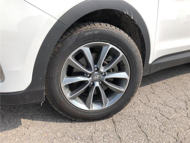 2019 Hyundai Santa Fe XL Preferred (Stk: KM8SND) in Brampton - Image 21 of 21