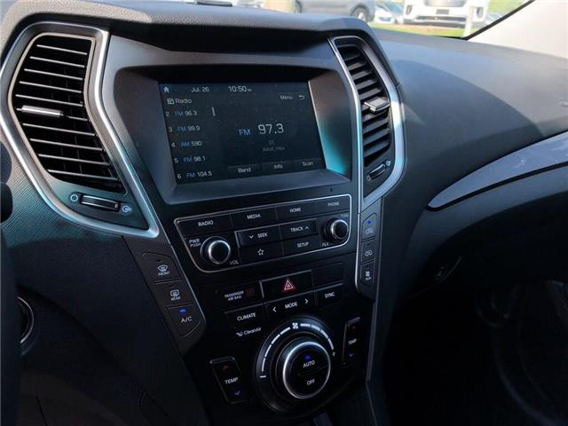 2019 Hyundai Santa Fe XL Preferred (Stk: KM8SND) in Brampton - Image 15 of 18