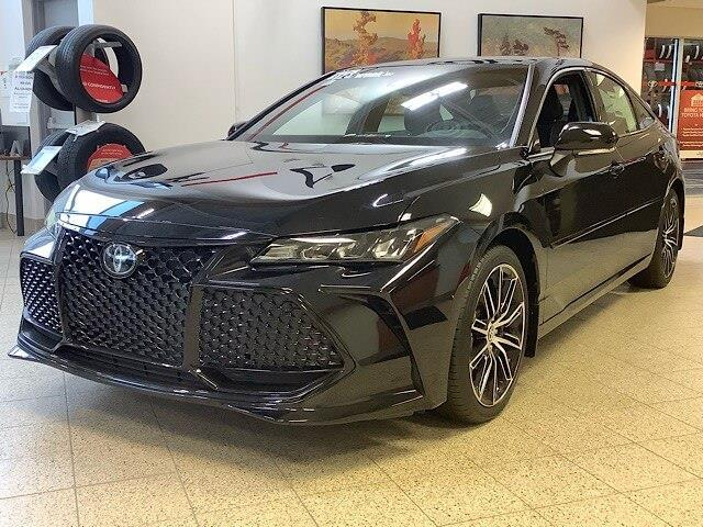 2019 Toyota Avalon XSE (Stk: 20764) in Kingston - Image 1 of 23