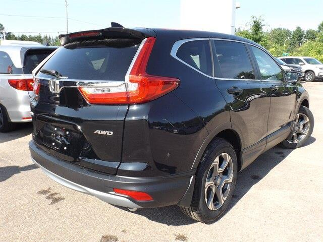 2019 Honda CR-V EX-L (Stk: 19264) in Pembroke - Image 8 of 30