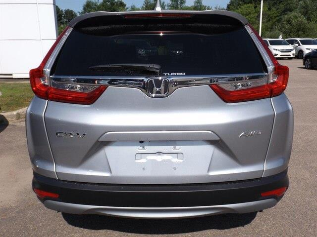 2019 Honda CR-V EX (Stk: 19325) in Pembroke - Image 25 of 30