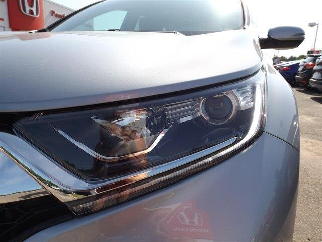 2019 Honda CR-V EX (Stk: 19325) in Pembroke - Image 27 of 30