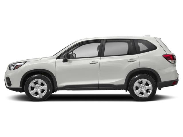 2019 Subaru Forester 2.5i Limited (Stk: SK865) in Ottawa - Image 2 of 9