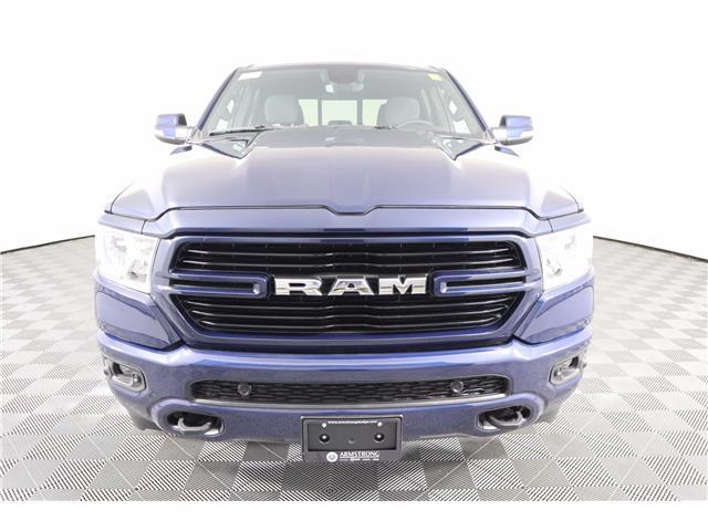 2019 RAM 1500 Big Horn (Stk: 19-275) in Huntsville - Image 2 of 36
