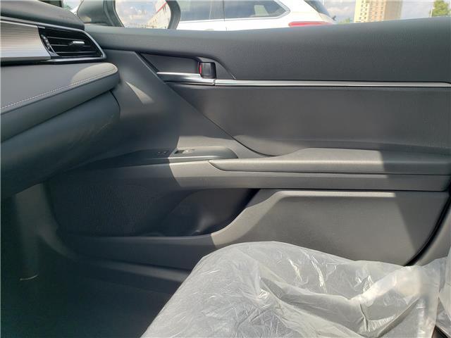 2019 Toyota Camry SE (Stk: 9-811) in Etobicoke - Image 10 of 13