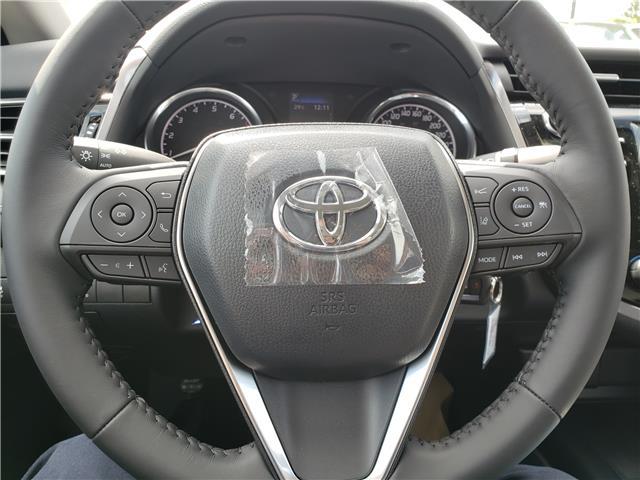 2019 Toyota Camry SE (Stk: 9-811) in Etobicoke - Image 13 of 13