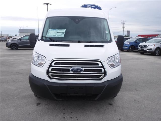 2019 Ford Transit-250 Base (Stk: 19-418) in Kapuskasing - Image 2 of 10