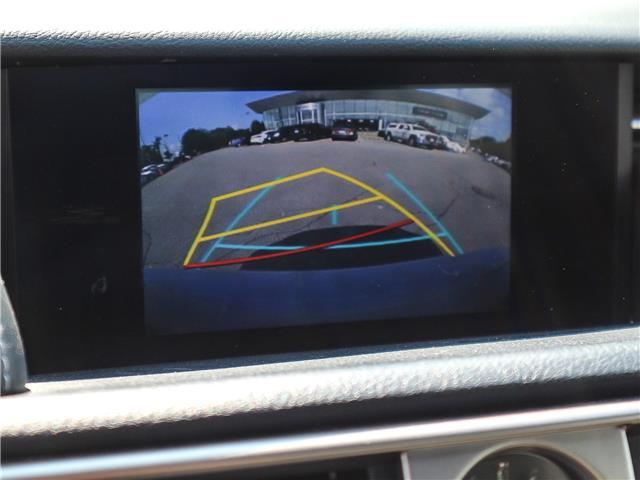 2015 Lexus IS 250 Base (Stk: 12341G) in Richmond Hill - Image 23 of 24